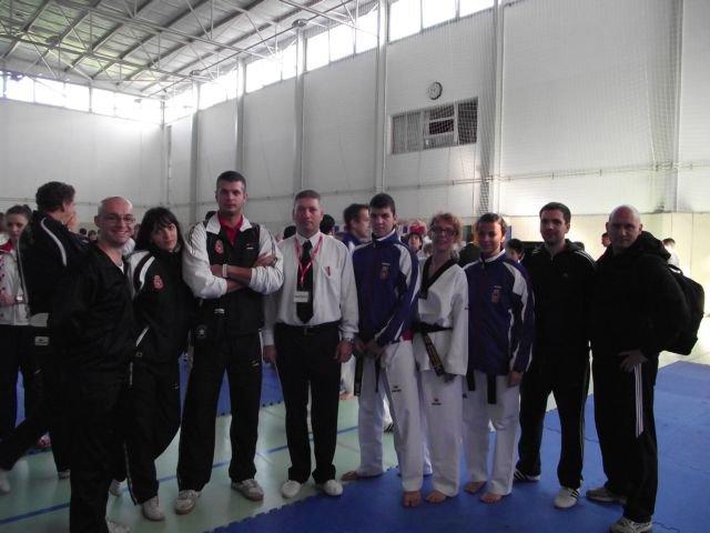Mađarska Open 2011