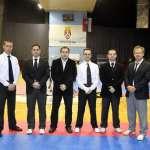Техничко првенство Србије - Небојша државни шампион 2011