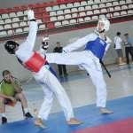 Наисус шампион регионалног и државног првенства