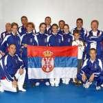 Европско првенство Ђенова 2011