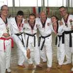 Nikola Open 2010