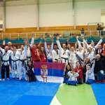 Mađarska Open 2013