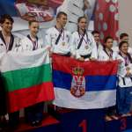 Балканско првенство 2015