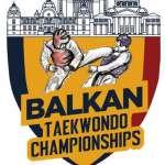 Balkansko 2018