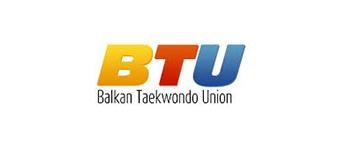 Balcan Taekwondo Union