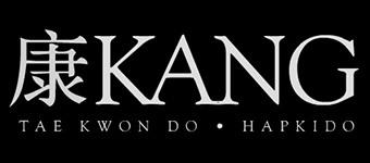 Kang Taekwondo Club