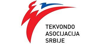 Tekvondo asocijacija Srbije
