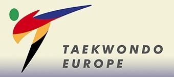 Taekwondo Europe