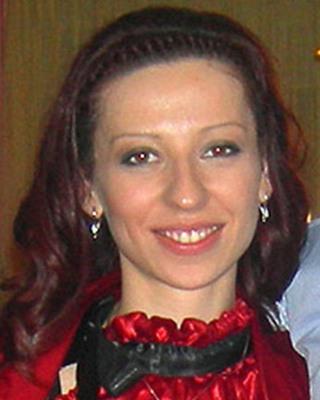 Živković Milena